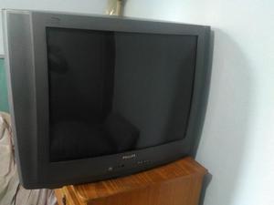 "Televisor 29"" Philips"