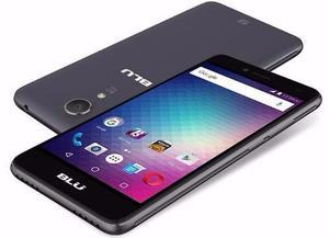 Blu Studio G Lte 4g Libre Hd Android