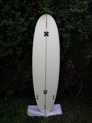 TABLAS DE SURF XTORSION FUNBOARDS  NUEVOS!