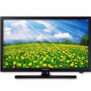 Tv Led 24 Monitor Samsung T24a Hdmi Usb Full Hd p