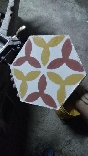 Calcareos Dibujados - Decorados Terra Mosaicos