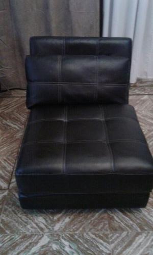 Vendo sillon cama 1 plaza