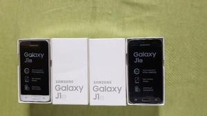 Celular Samsung J