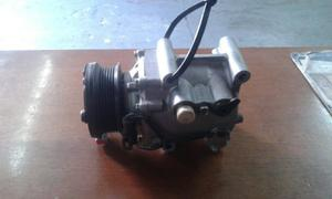 Compresor De Aire Acondicionado Ford Focus