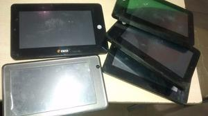 Lote 20 tablet a revisar