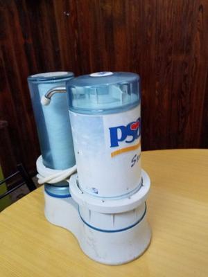 Purificador de agua PSA grande