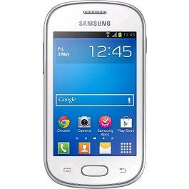Samsung Galaxy Fame GT-SL Libre de Fábrica Muy Buen