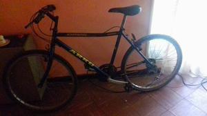 Bicicleta de paseo arko rodado 26 de hombre usada!