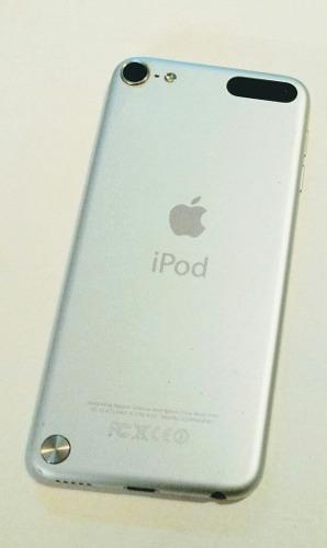 Ipod 5 Touch 32 Gb. Excelente Estado!! Usado.