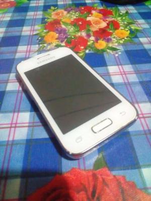 Samsung Young 2 Libre