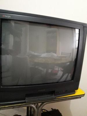 Vendo tv 29 pulgadas Philco