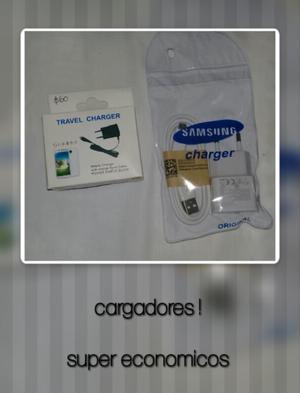 Venta de accesorios para celulares y tablets