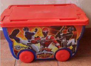 Cama infantil escritorio guarda juguetes posot class - Baul guarda juguetes ...