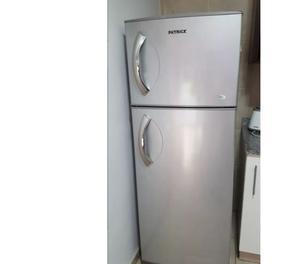 Heladera con Freezer patrick NO FROST $  LANUS