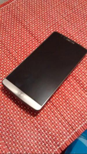LG G3 TITANIUM D855