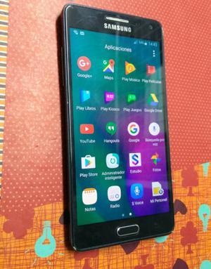 Samsung A5 usado en buen estado
