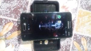 Samsung Core 2 G355