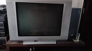 "Tv philco 26"" a reparar"