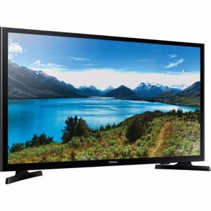 tv led samsung 32 smart electrolibertad