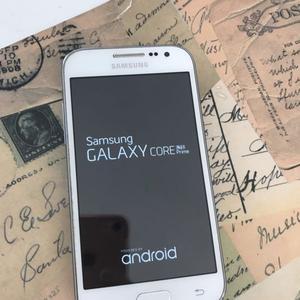 Celular Galaxy Core Prime Usado en perfectas condiciones