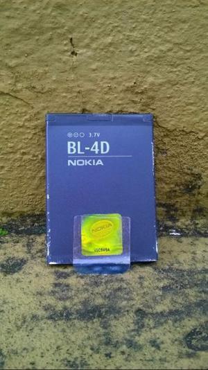 LIQUIDO Bateria Nokia N8 original