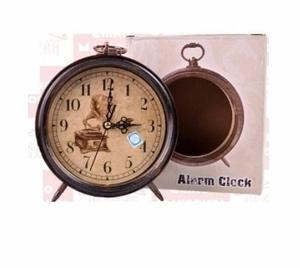 Reloj Despertador Modelo Antiguo