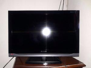 """VENDO TV HITACHI LED 32"""" Full HD CDHLE32FD06"""