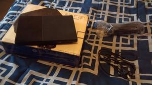Vendo Playstation 2 En Buen Estado