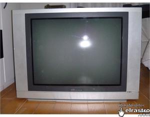 Vendo TV 29 PANTALLA PLANA bgh