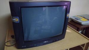 televisor para reparar o repuesto