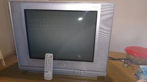 Excente Tv Sanyo PANTALLA PLANA
