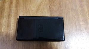 Nintendo Ds Lite Con +50 Juegos Incorporados