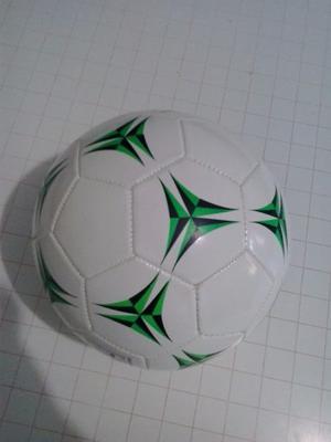 Pelota de Futbol NUEVA