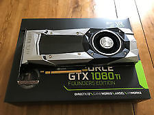 Placa De Video Geforce Gtx  Ti 11gb ddr5, gamer