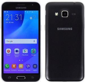 Samsung Galaxy J Quadcore 4g 16gb Memoria Int Nuevos