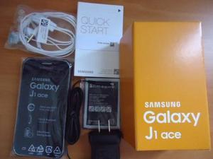 Samsung galaxy j1 ace nuevo libre