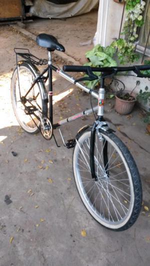 Bicicleta MTB rodado 26 en buen estado
