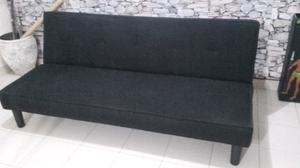 vendo sofa cama en tucum n muebles usados y posot class