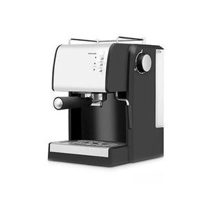 Cafetera Express Philco Ca-ph50exp 15 Bares w