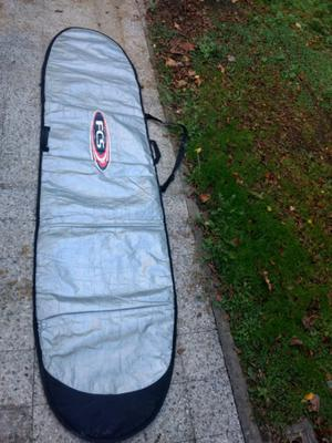 Funda FCS tabla de surf longboard 9' pies