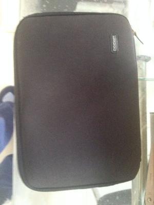 Funda Para Tablet 20 X 30 - Pocket