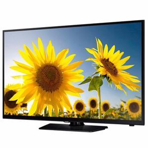 LED TV Samsung 40 Full HD UN40HAGCTC