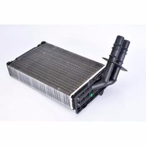 Radiador Calefaccion Renault 19