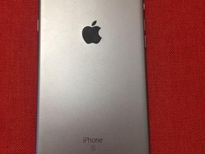 IPhone 6 s Plus 16 g