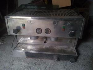 Maquina De Cafe Express Veigal