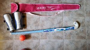Vendo Palo de Hockey mercian Dolpphin (medida 37)