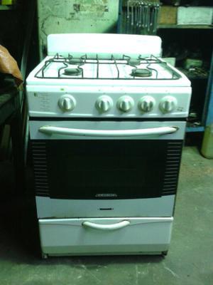 Vendo cocina aurora