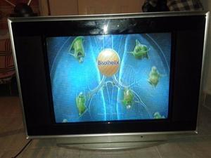 vendo tele en buen estado