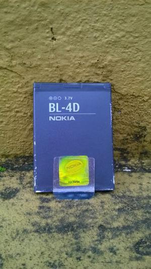 Bateria Nokia N8