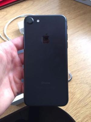 LIQUIDO!!! IPHONE GB MATE IGUAL A NUEVO
